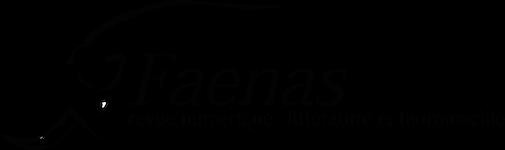http://faenas.fr/wp-content/uploads/2015/07/Logo-Faenas.png