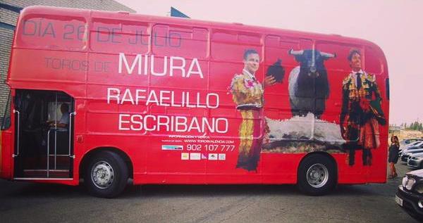 Miura_bus_Escribano_Rafaelillo