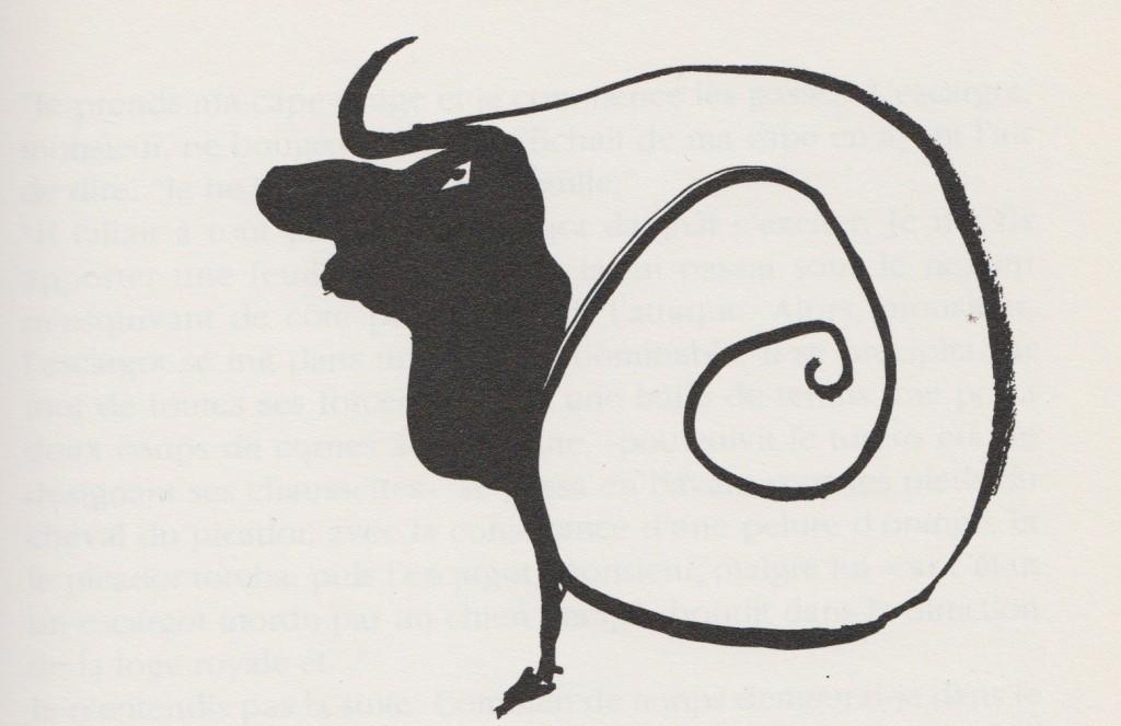 Escargots-2