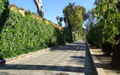 Jardins_Murillo