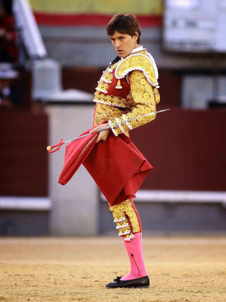 JuanLeal