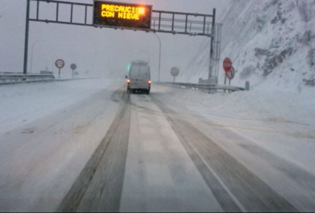 Autopista_Nieve