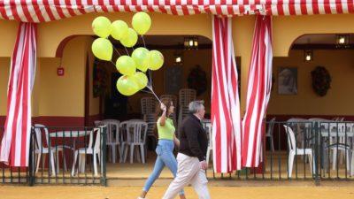 Domingo-Feria