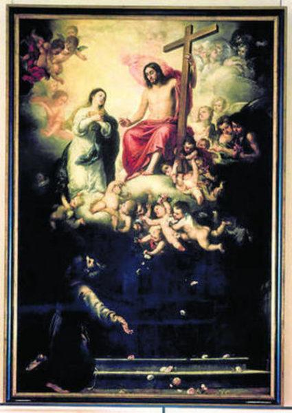Porciuncula-Murillo-Bellas-Artes-Sevilla_1039706059_1234892_1024x1446