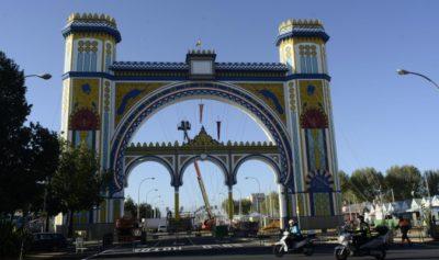 Portada_Feria